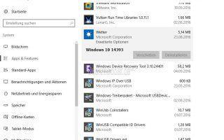 apps-deinstallieren-windows-10-002