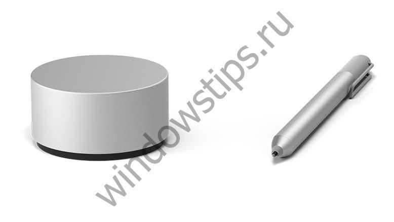 en-INTL-XL-Surface-Campo-2WR-00001-RM2-mnco