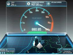 1-gbps-internet-connection