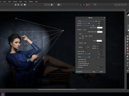 affinity-photo-for-windows
