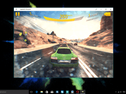 asphalt-8-windows-10