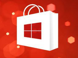 black-friday-in-microsoft-store