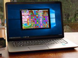 how-to-play-android-games-on-windows-10-pc
