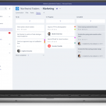 Introducing-Microsoft-Teams-image-3