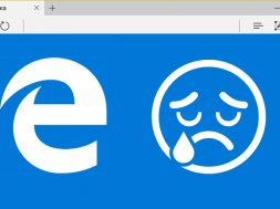 microsoft-edge-hacked-twice