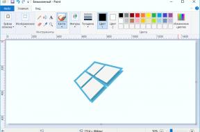 recover-desktop-paint-windows-10-creation-update