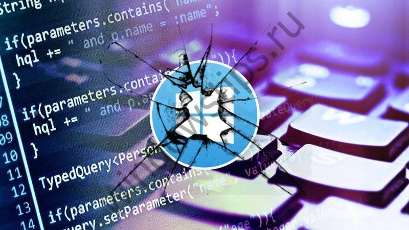 Google обнародовала уязвимость в Windows, которую Microsoft еще не успела устранить