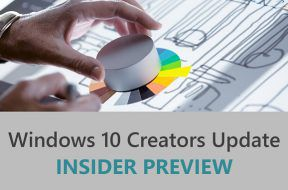 windows-10-insider-preview-build-14965