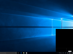 windows-10-virtual-touchpad