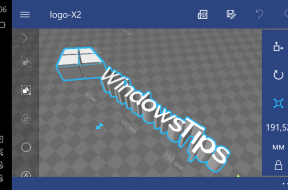 3d-builder-windows-10-mobile