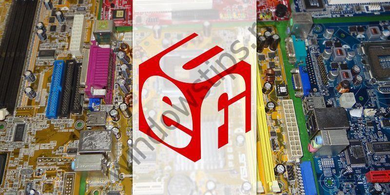 Преимущества BIOS UEFI и стиля разделов жесткого диска GPT