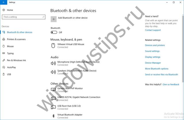 bluetooth-y-otros-dispositivos