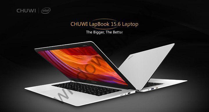 chuwi-lapbook-15-6