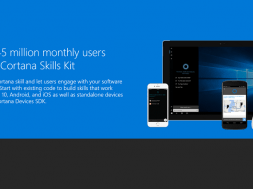 cortana-skills-kit-preview