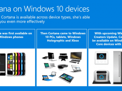 cortana-windows-10-iot-creators-update