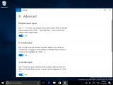 lingua-e-tastiera-windows-10-build-14997-2