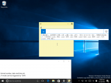 lingua-e-tastiera-windows-10-build-14997-3