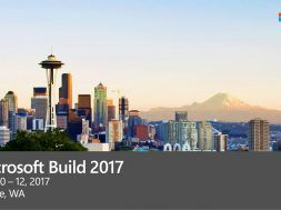 microsoft-build-2017