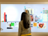 microsoft-envisions-this-as-the-home-of-the-future