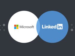 microsoft-and-linkedin