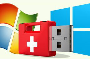 rescue-disk-for-a-windows-system-restore