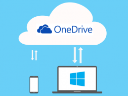 what-is-onedrive