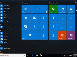 windows-10-14997-1001