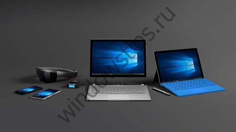 Почему в Windows 10 Crеаtors Updаtе так много процессов svchost.exe