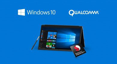windows-10-qualcomm-snapdragon