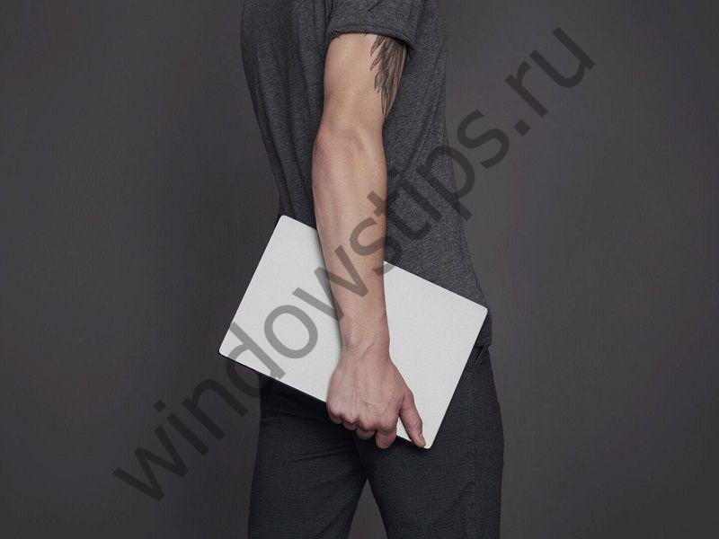 Линейка ноутбуков Xiaomi Mi Notebook Air пополнилась моделями с поддержкой 4G