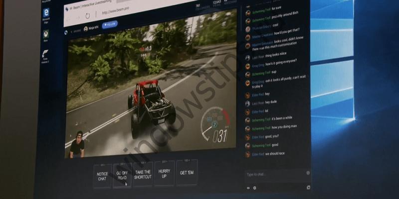 В Windows 10 Creators Update драйверы будут поставляться в комплекте с играми из Магазина Windows