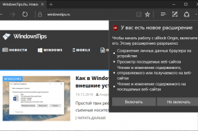 ublock-origin-for-microsoft-edge
