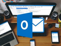 Android to Outlook Sync Tool Akruto
