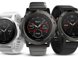 garmin-fenix-5-series