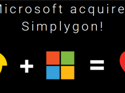Microsoft acquires Simplygon