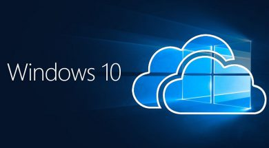 Windows 10 Cloud WindowsTips.Ru