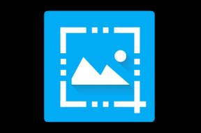 Windows 10 Creators Update Snipping Tool