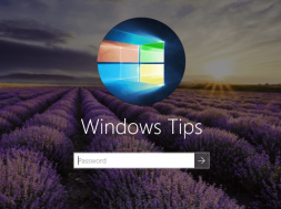 Automatically Login To Windows Without Password
