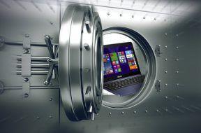 Best Backup Soft Windows