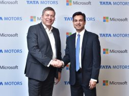 Event-Image-Tata-Motors-and-Microsoft-India-collaborate-to-redefine-the-…