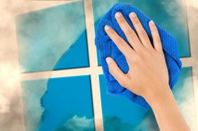PrivaZer Tool for Cleaning Windows PC