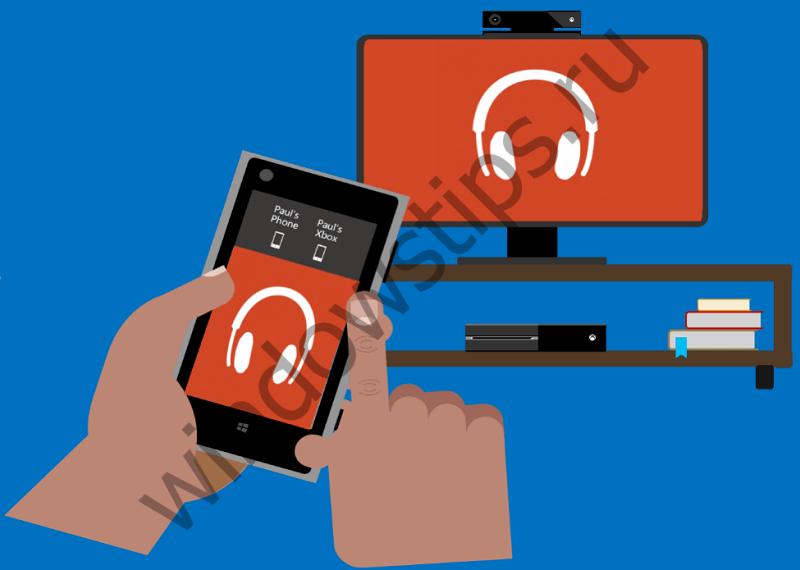 Microsoft выпустила Project Rome SDK для Android
