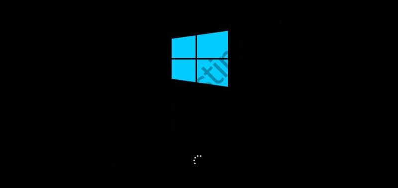 Как в Windows 10 и 8.1 отключить функцию раннего запуска антивредоносной защиты (ELAM)