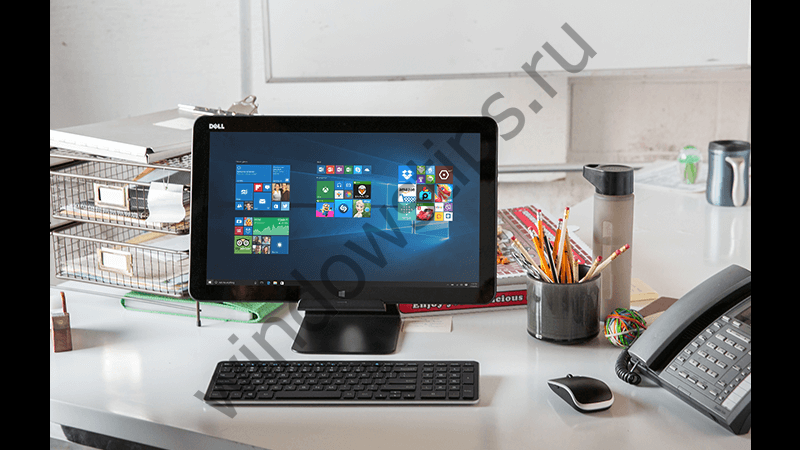 Microsoft представила бизнес-версию программы Windows Insider