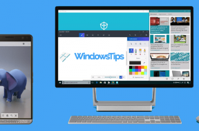 Windows 10 and Windows 10 Mobile Creators Update