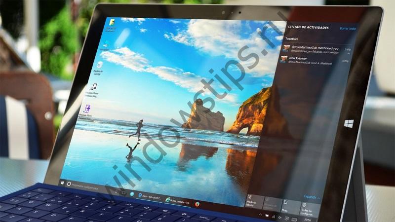 Поддержка Windows 10 версии 1507 продлена до мая