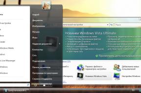 Windows Viata Ultimate