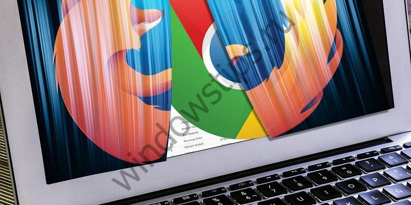 Перенос профилей браузеров с диска Windows в другое место при помощи программы Junction Link Magic