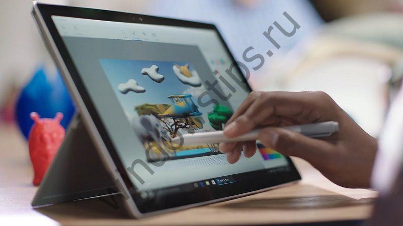 Официально: названа дата выхода Windows 10 Creators Update