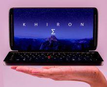 KS-Pro-Ultra-Mobile-Snapdragon-PC-02_compressed
